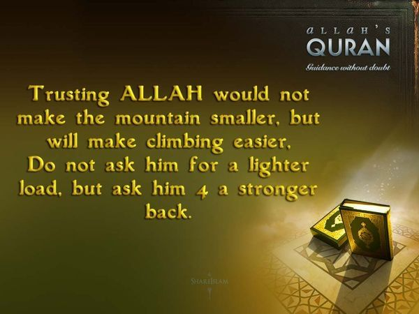 islamic birthday wishes Google Search Quotes – Islamic Birthday Greetings