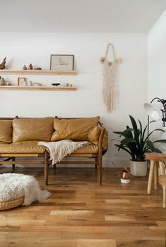 Home Inspo Decor Design Minimal Boho Rustic Simple