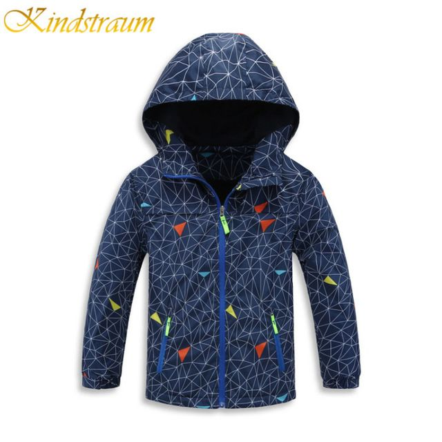 Check it on our site Kindstraum Kids Boy Brand Velvet Coats 2017 Spring & Autumn Children Hooded Windbreaker Jacket Boys Casual Sports Outwear ,MC361 just only $15.80 - 16.73 with free shipping worldwide  #boysclothing Plese click on picture to see our special price for you