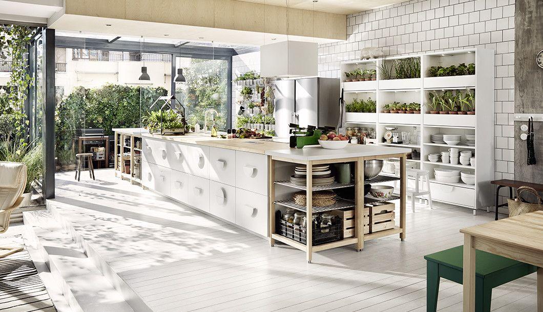 Outdoor Küche Ikea. 33 ikea hacks #anyone can do if thereu0027s ...