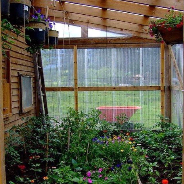 Pin Von Rose Weed Rn Auf Gardening And Outdoor Spaces | Pinterest Garten Fruhbeet Vorteile Tipps