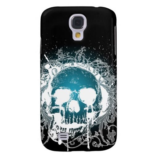 ==>>Big Save on           3G Gothic Skull Aqua  Galaxy S4 Case            3G Gothic Skull Aqua  Galaxy S4 Case you will get best price offer lowest prices or diccount couponeThis Deals           3G Gothic Skull Aqua  Galaxy S4 Case Online Secure Check out Quick and Easy...Cleck Hot Deals >>> http://www.zazzle.com/3g_gothic_skull_aqua_galaxy_s4_case-179432638972645909?rf=238627982471231924&zbar=1&tc=terrest