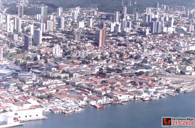 Natal Rio Grande do Norte fonte: i.pinimg.com