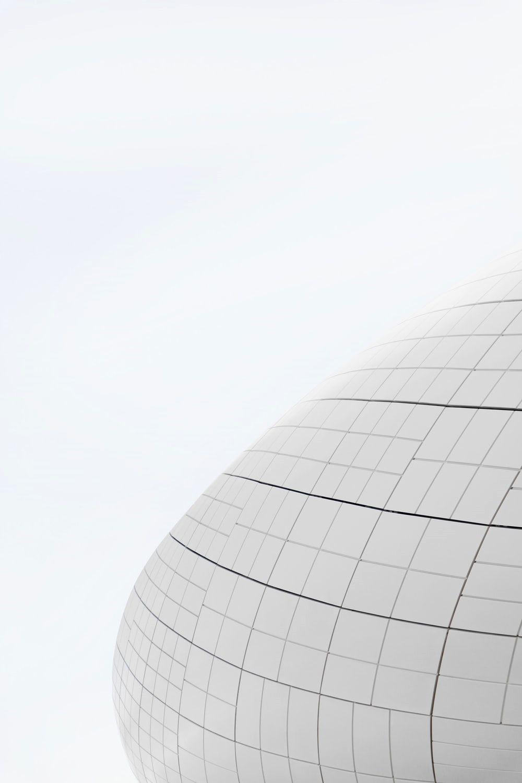 Iphone 7 Wallpaper 4k White Gallery