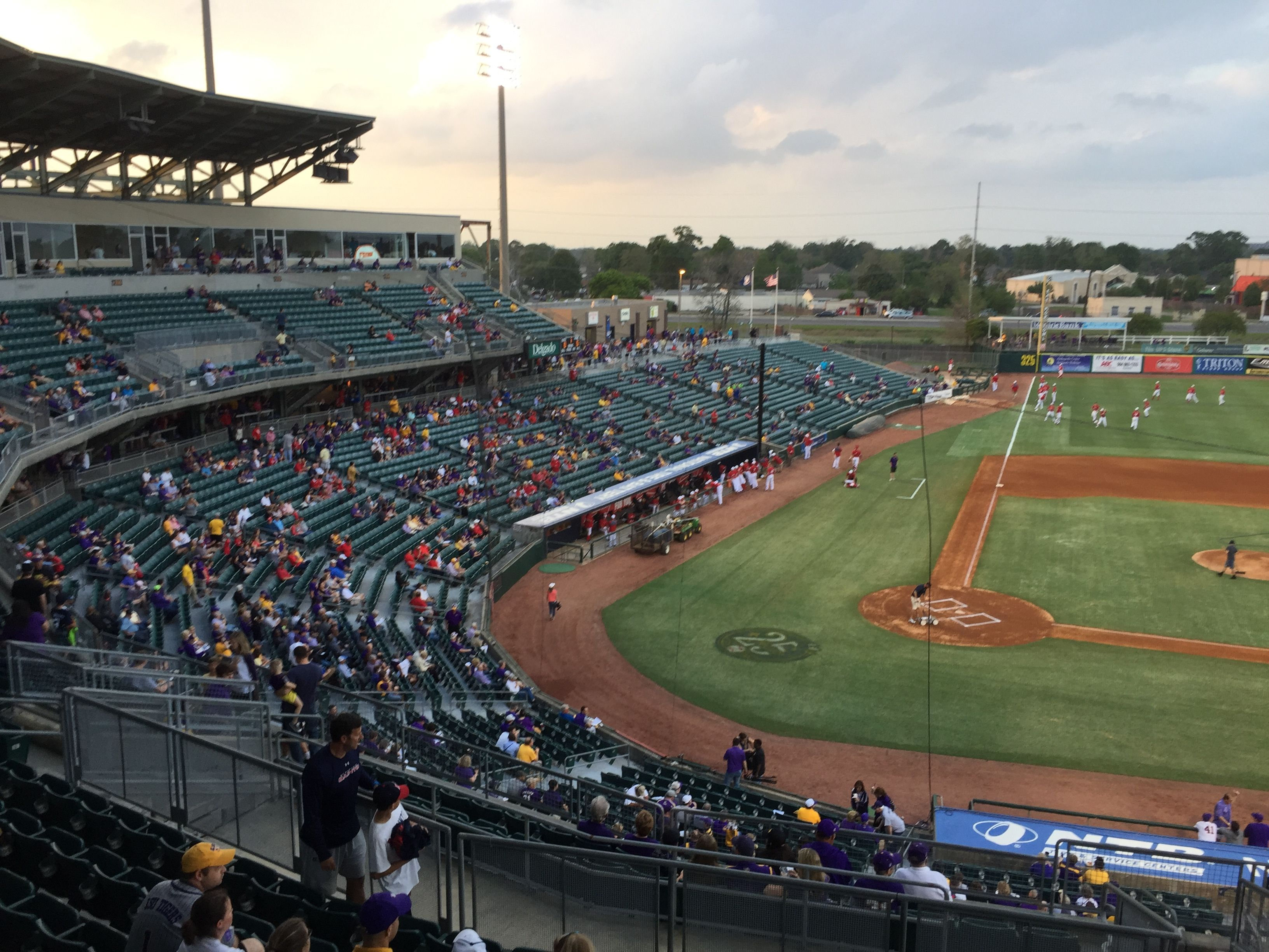Pin By Michael Sanchez On Wally Pontiff Jr Baseball Classic 2018 With Images Baseball Classic Baseball Field Baseball