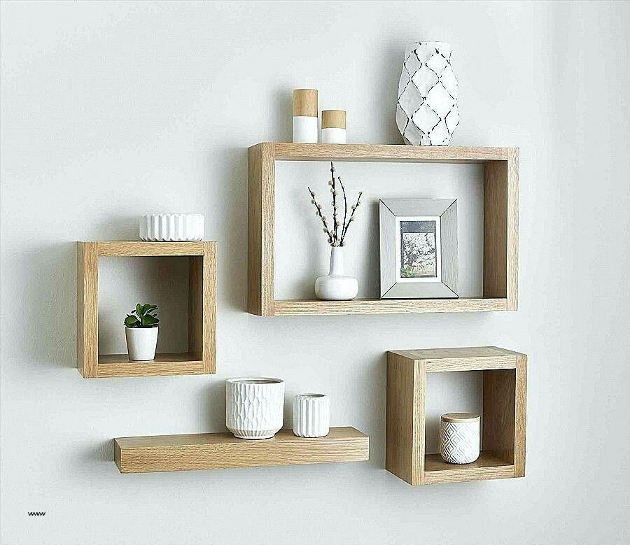 Box Wall Shelf Box Wall Shelves Beautiful Shelf Unit White And