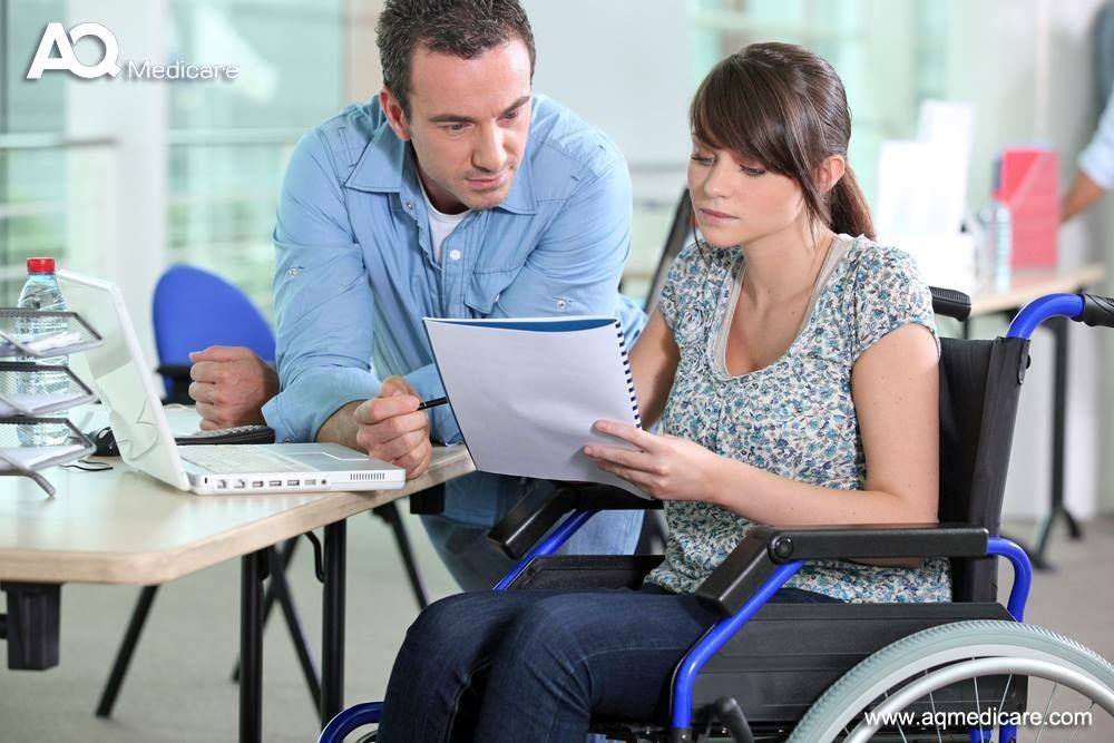 Short Term Disability Insurance Companies