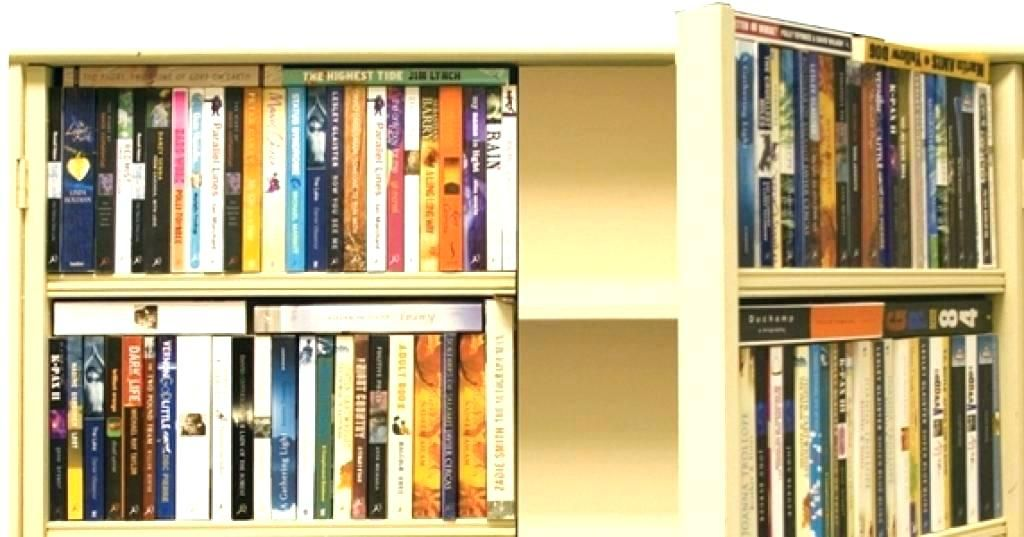 Bookcases Fake Books For Bookcase Decorative Book Boxes Faux Magnificent Fancy Decor Architecture Bookshelves False Uk How To Make A