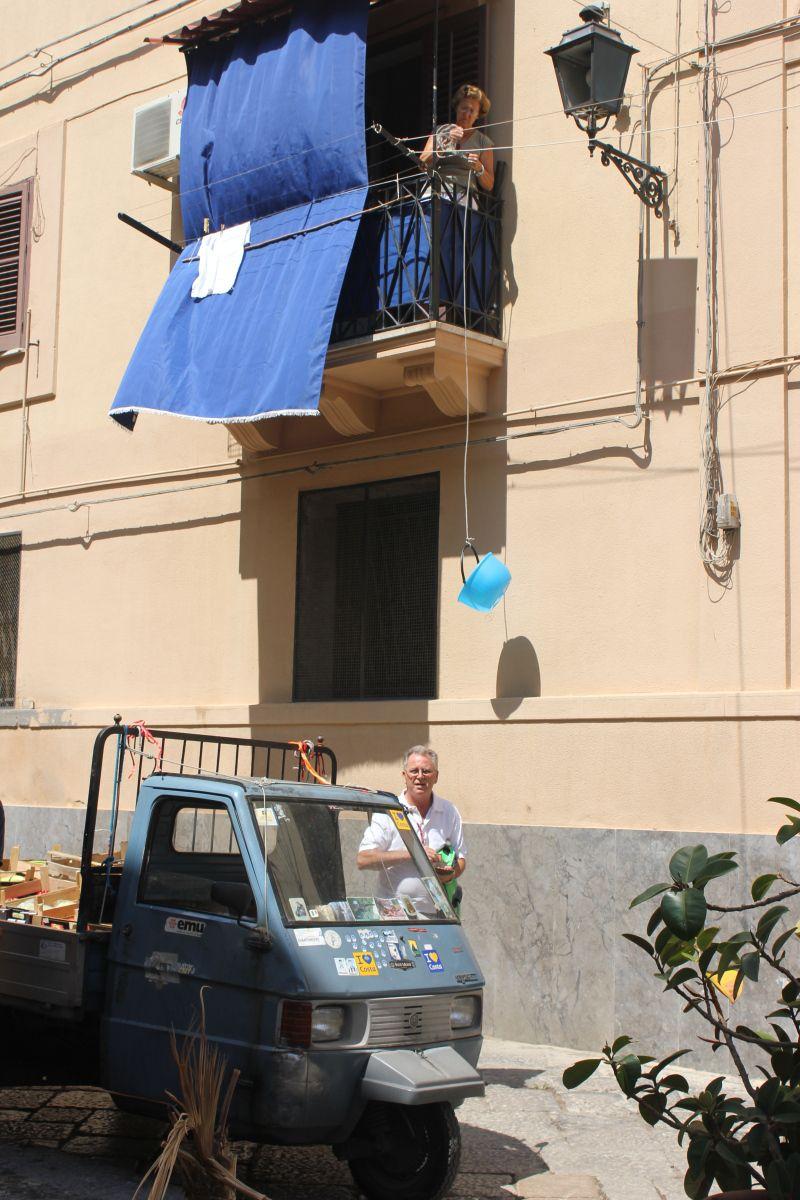 Palermo, Sicily | Sicilia italia, Sicilia, Palermo