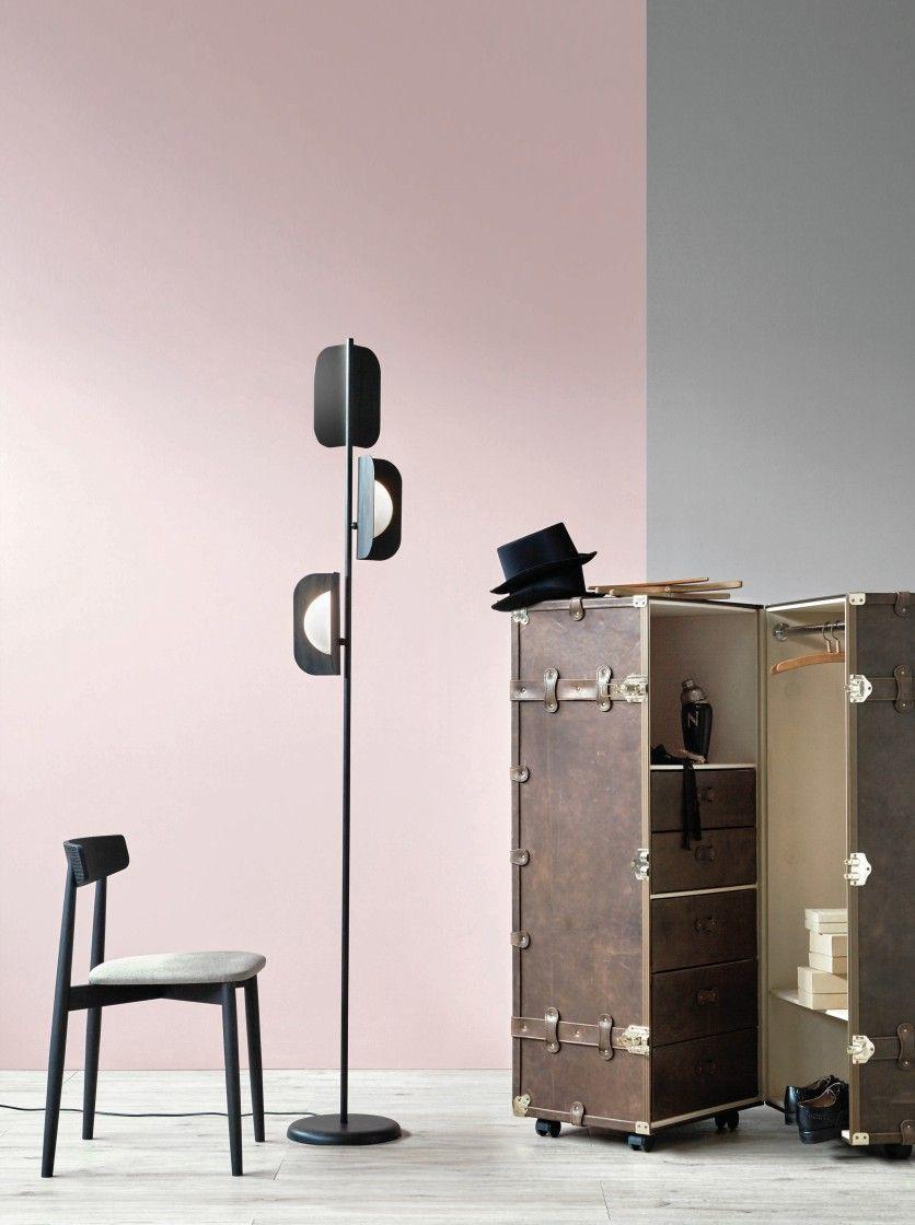 Lampe Salon Suspension Abat Jour Lampadaire Guirlande En 2020 Lampadaire Lampe Salon Abat Jour Lampadaire