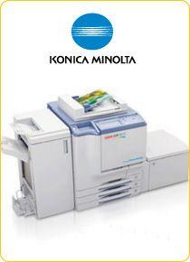 C5 Imprenta