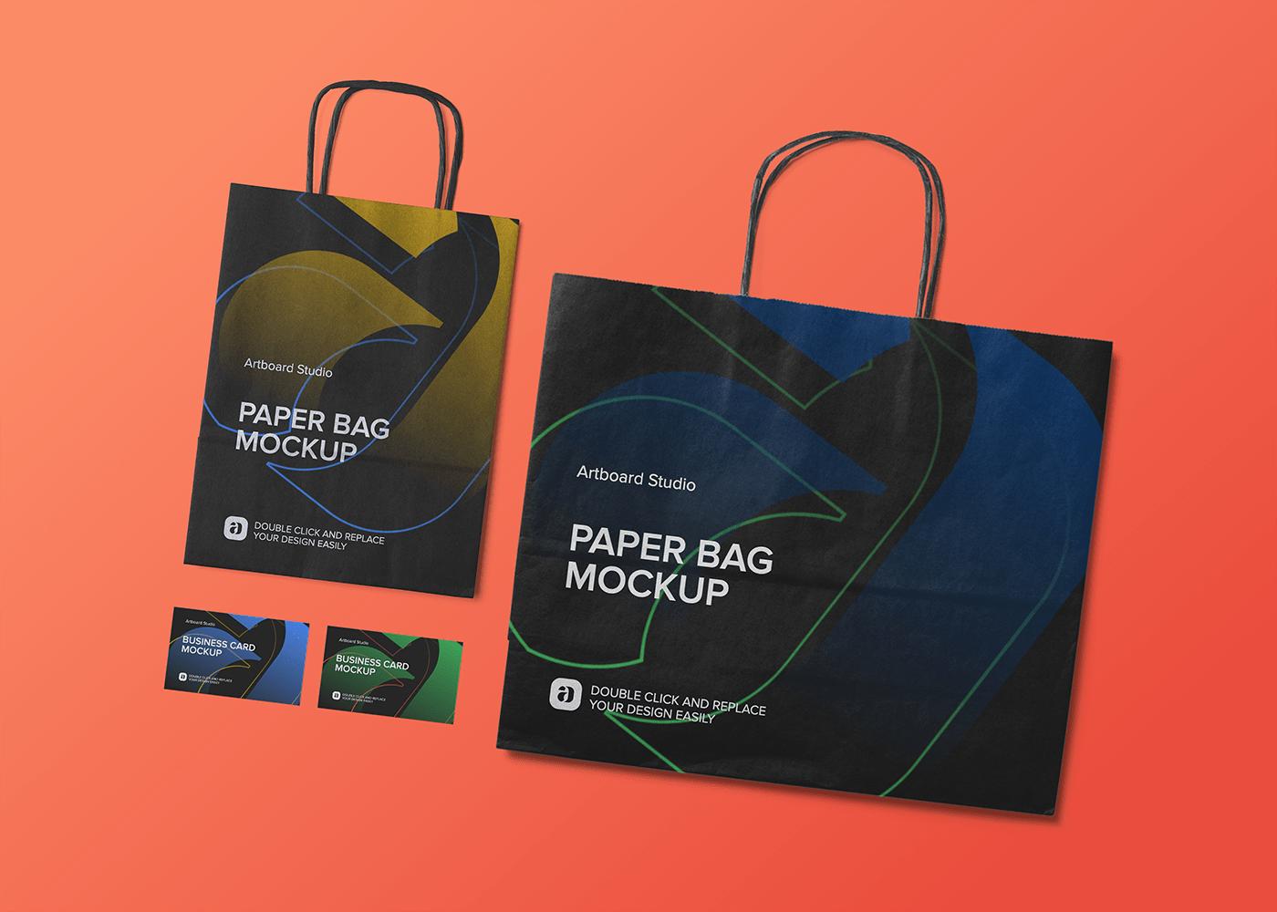 Download Online Mockup Templates Business Card Mock Up Mockup Templates Graphic Design Goodies