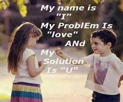 Image Result For Cute Love Quotes For Young Love Cute Qoutes