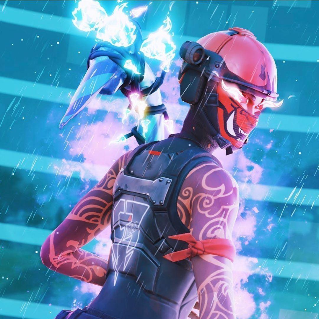 Fortnite Manic Profile Photo In 2020 Gaming Wallpapers Best Gaming Wallpapers Fortnite Thumbnail