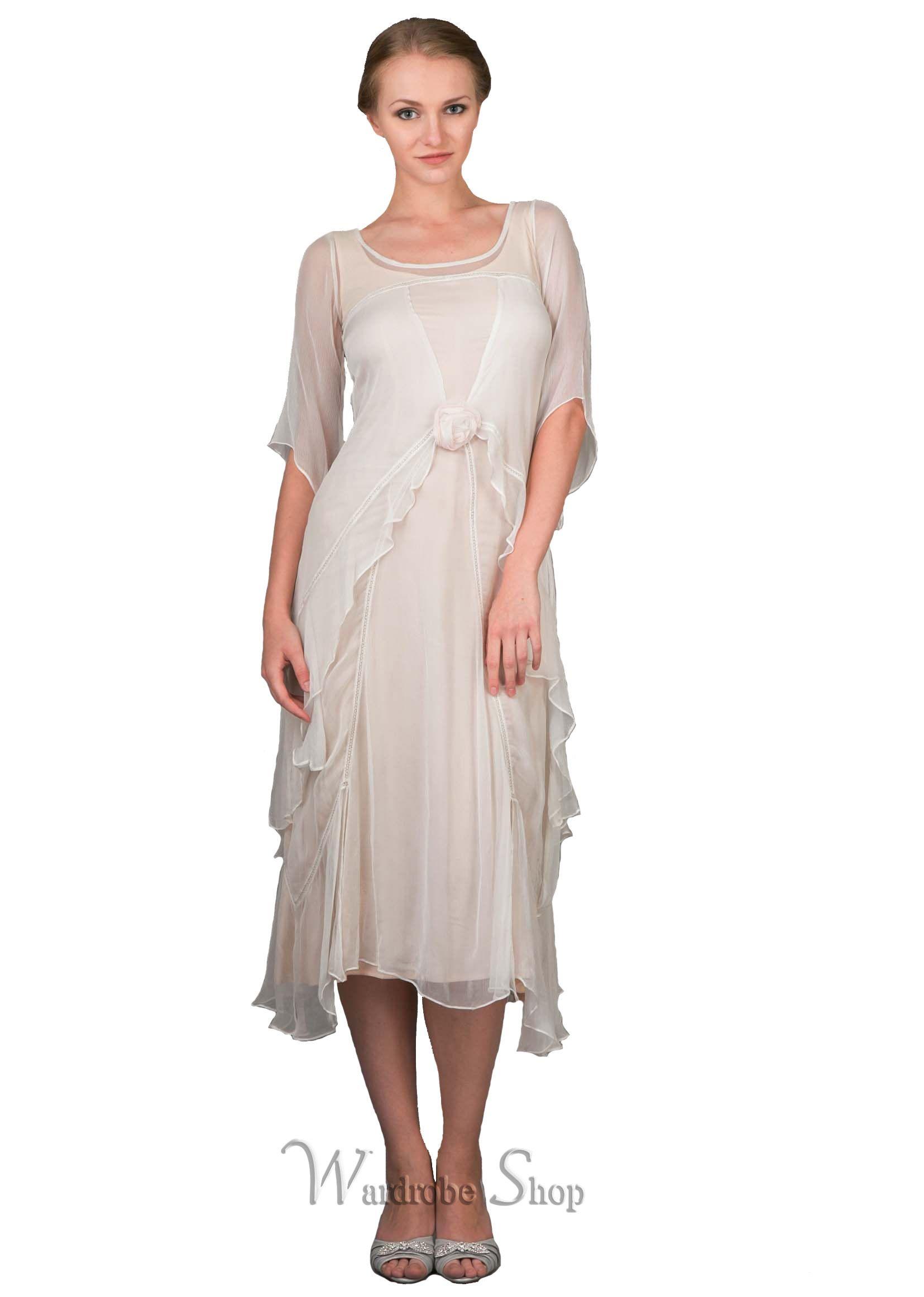 Romantic Vintage Style Wedding Dresses Mother Of The Bride Or Groom Dresses Vintage Style Wedding Dresses Great Gatsby Dresses Alternative Wedding Dresses [ 2324 x 1655 Pixel ]