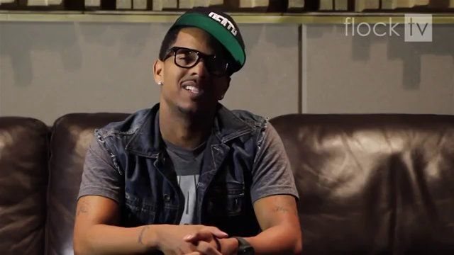 """Flock TV ( Christian ) """"Testify"""" Ep 1 ( Christian Music / Song / Video Artist ). http://www.flocktv.org. In this episode, you'll see a power..."""
