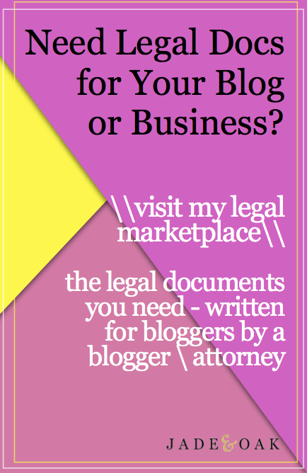 Legal Marketplace Pinterest Business Writing Business And Website - Legal documents for small business