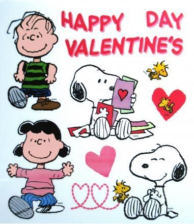 Happy Valentineu0027s Day