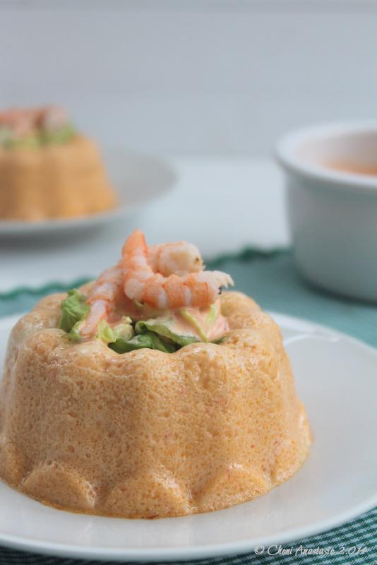 Blog de recetas de cocina f ciles sanas ricas y for Comidas sanas y economicas