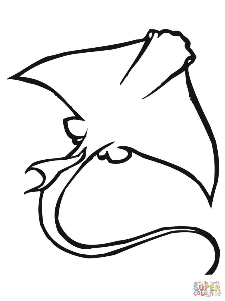 Free Printable Coloring Pages In Bat Ray Coloring Pages Printable Coloring Free Printable Coloring Free Printable Coloring Pages