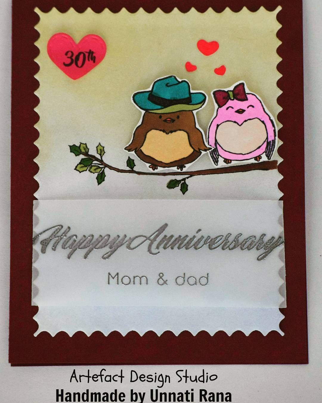 Wedding Engagement Card Wedding Engagement Gift Bridal Shower