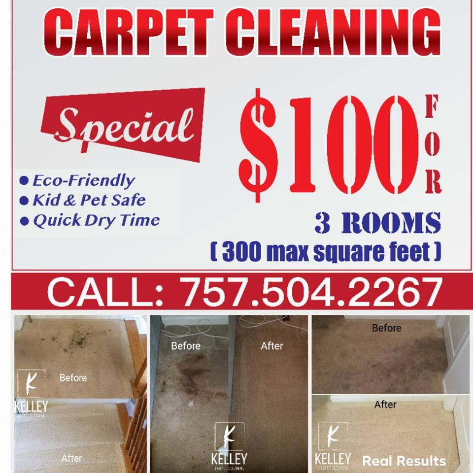 Reasons To Consider Professional Carpet Cleaning On Regularly Basis Professional Carpet Cleaning How To Clean Carpet Cleaning