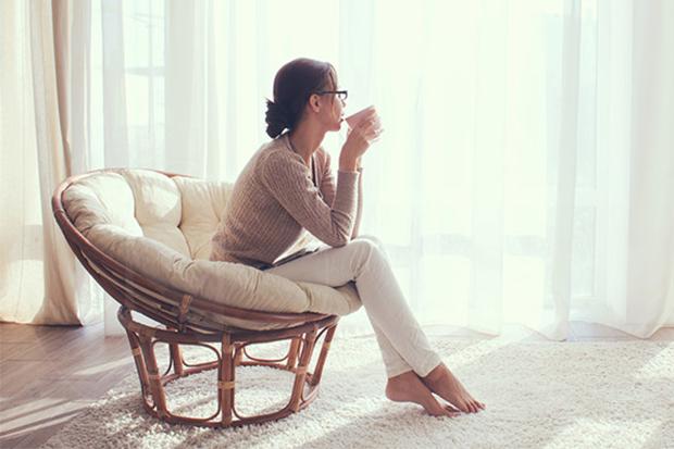 Sillones relax para el descanso mobiliario sillones - Sillones que se hacen cama ...