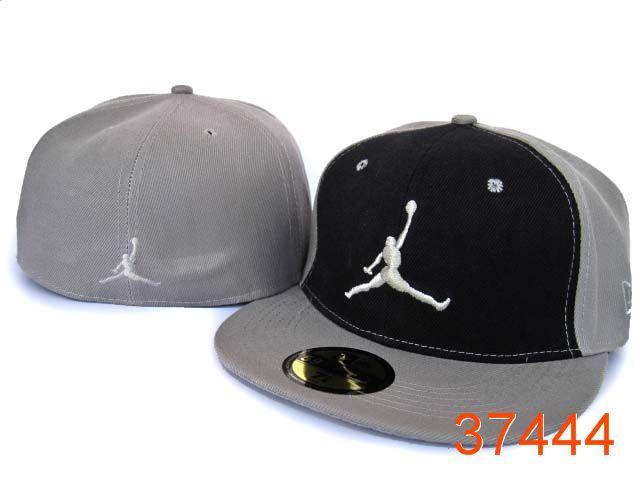 Jordan Caps For Sale