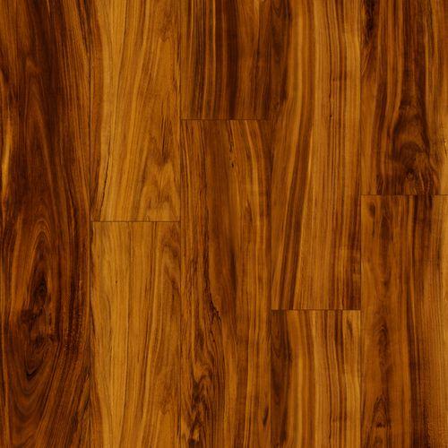 Swiftlock Laminate Flooring allen roth 485 in w x 393 ft l toasted chestnut handscraped wood Flooring Swiftlock Soft Plum Laminate