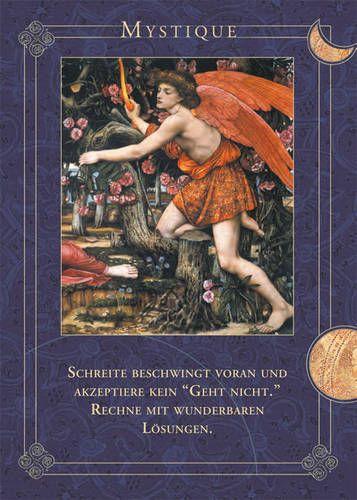 Koha Verlag Karte Ziehen.Karte Ziehen Koha Verlag Spirituelles Karte Ziehen Karten Und