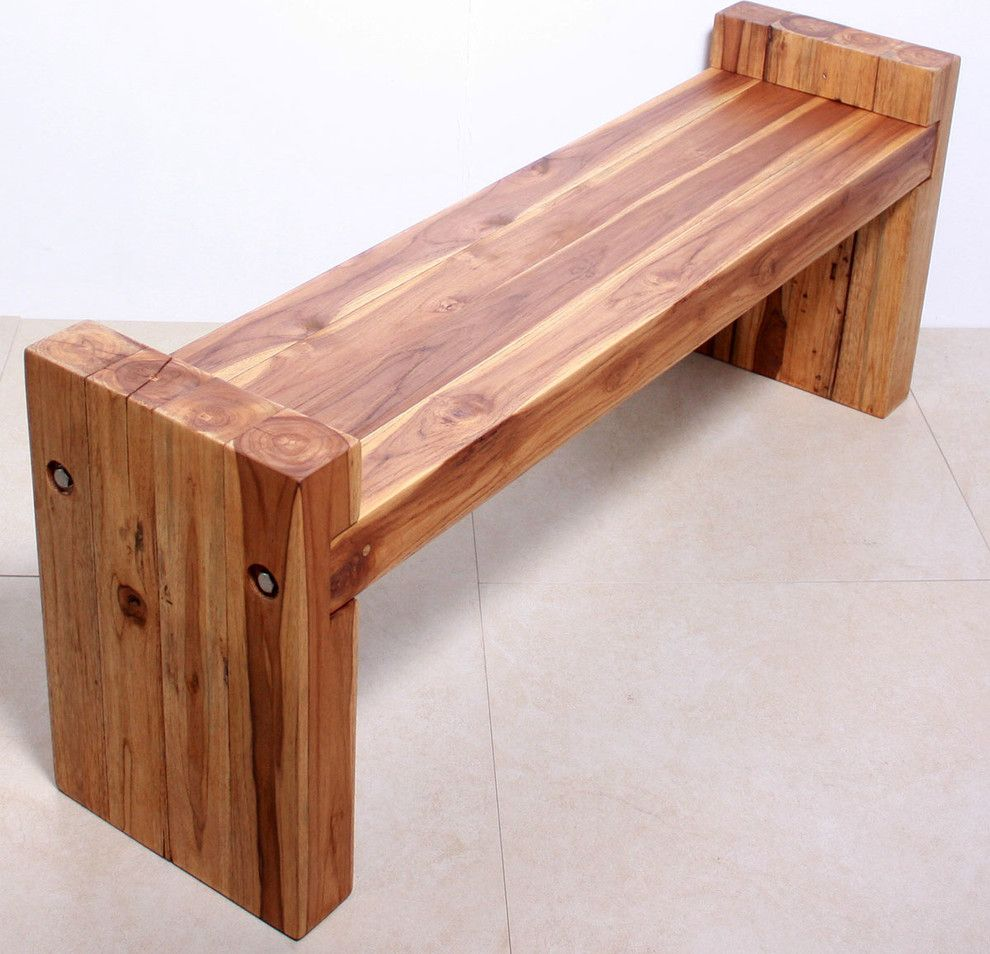 Abeautiful Mixed Total Package Reviews Wood Bench Outdoor Wood Bench Plans Woodworking Bench