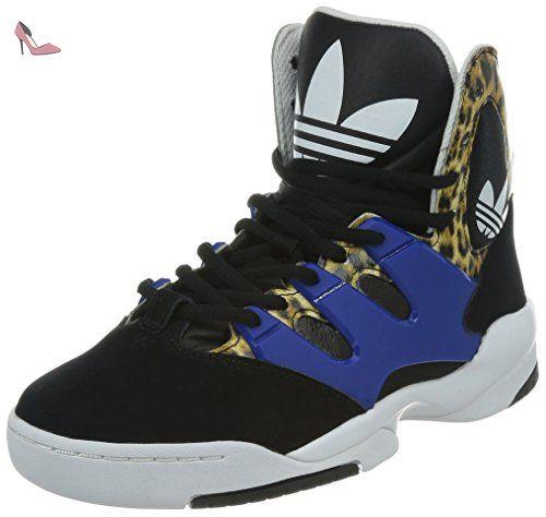 adidas Gsg-9.3, chaussure de sport homme, Homme, GSG-9.3, Beige (Canamo)
