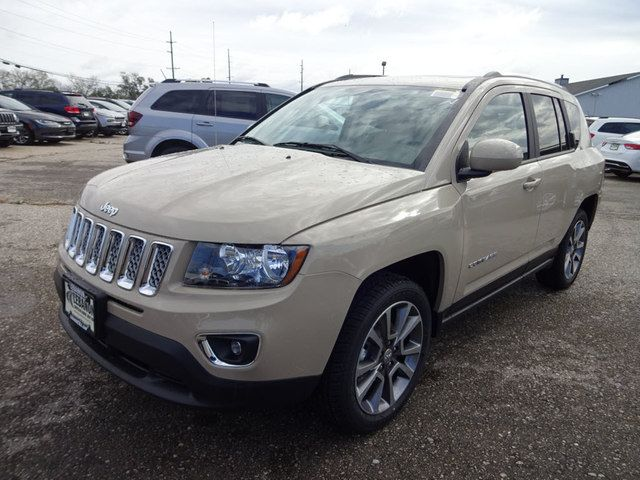 New Jeep Compass In Lebanon With Images Jeep Compass