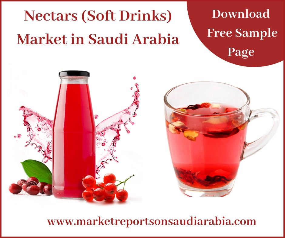 Why #Nectars: Diluted fruit/vegetable juice and pulp, to which