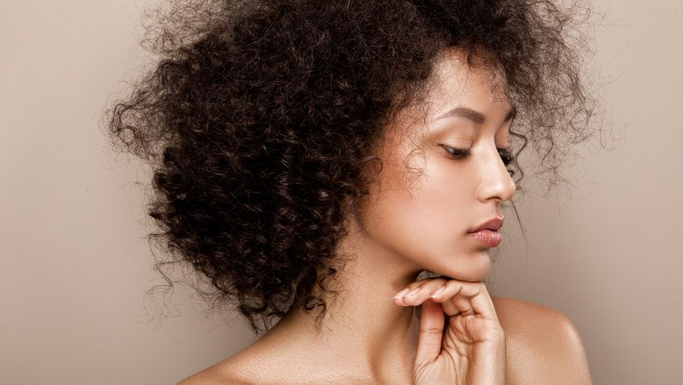 These Are The 11 Best Walmart Com Beauty And Skin Care Finds To Get Glowing Skin Glowing Skin Glowing Skincare Hairstyles For Thin Hair