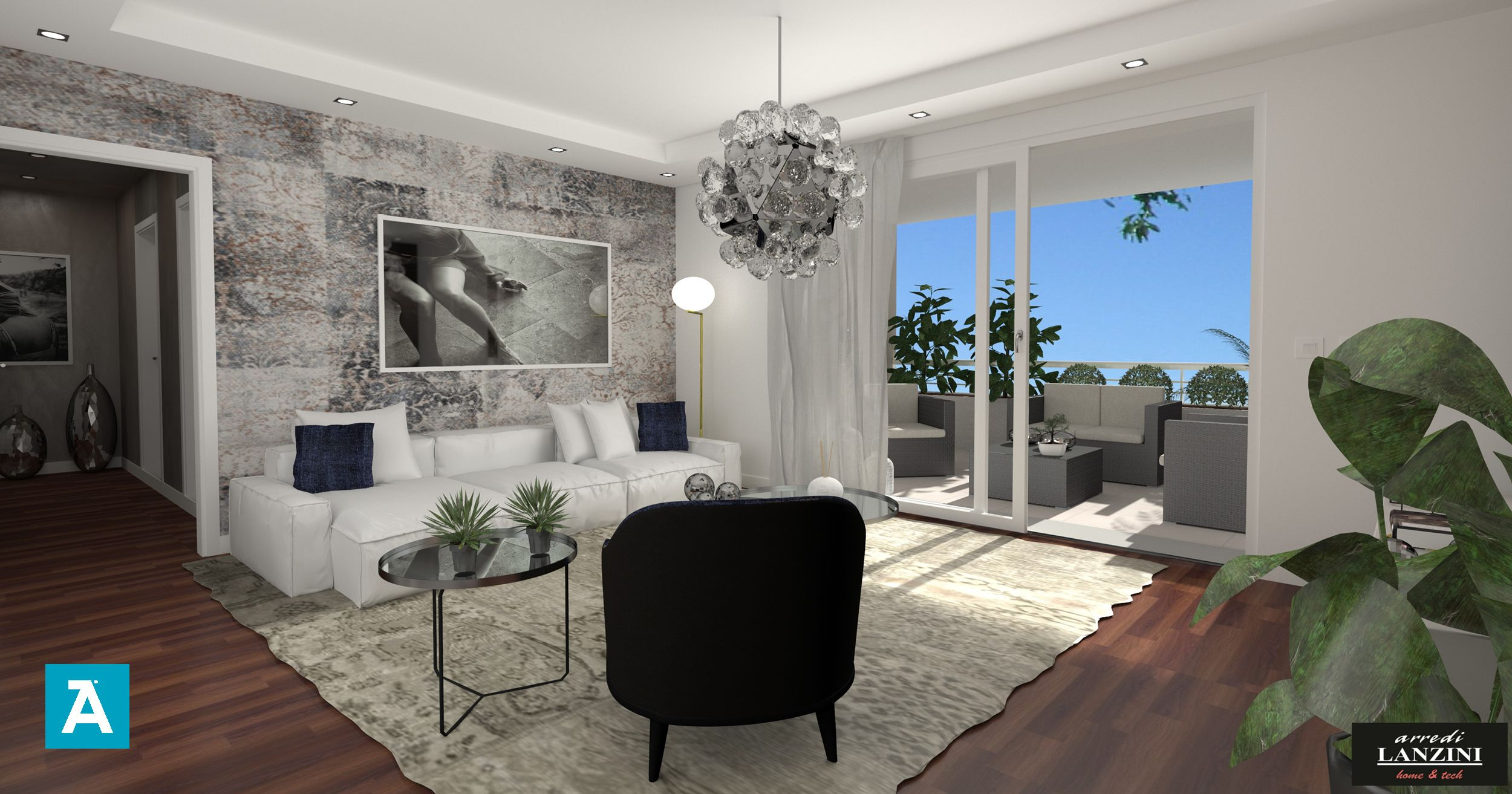 A Unique 3d Interior Design Software For All Your Needs Try