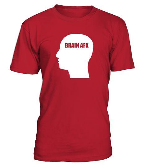 Brainafk Das Perfekte Geschenk Für Kinder Jungen Mädchen