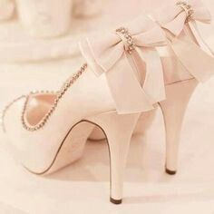 #lovethisshoes♥