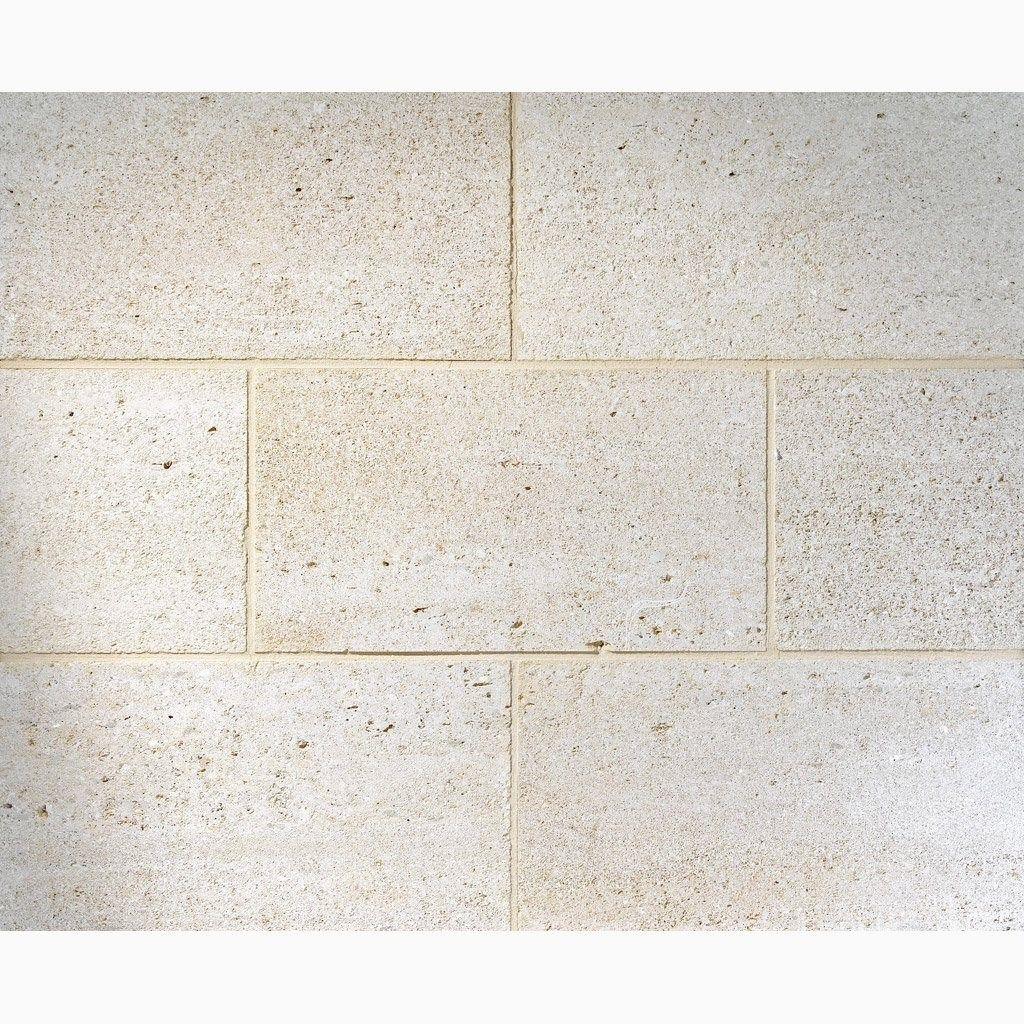 20 Plaquette De Parement Bourgogne 2020 Tile Floor Flooring Tiles