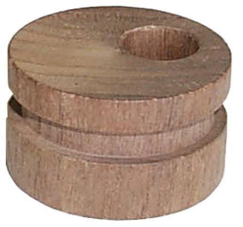 Walnut Cam