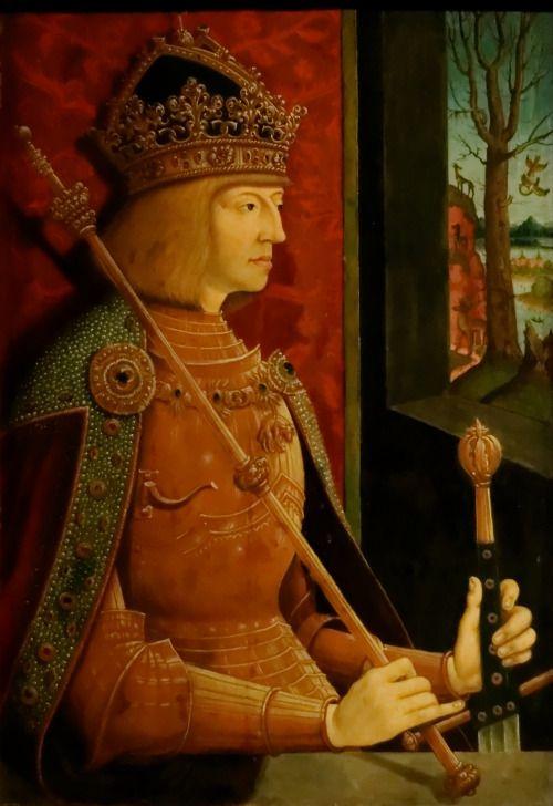 Neoprusiano Sacro Imperio Romano Ideas Para Retrato Sacro Imperio Romano Germanico