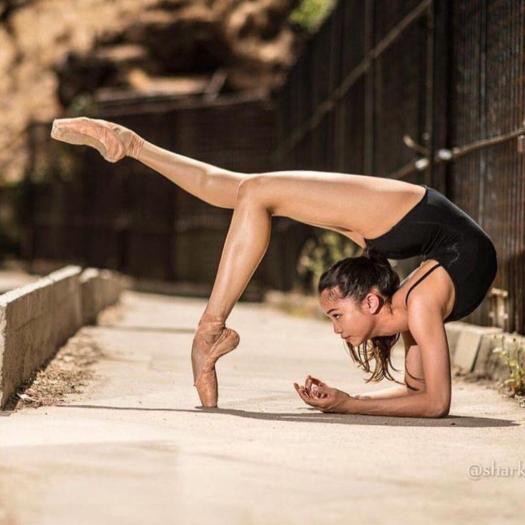 #derkulinarikerwien - Yoga - #derkulinarikerwien #Yoga #balletfitness