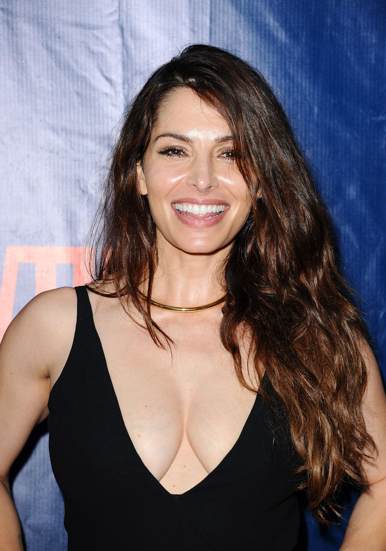 Cleavage Sarah Shahi nudes (36 foto and video), Sexy, Fappening, Feet, lingerie 2019