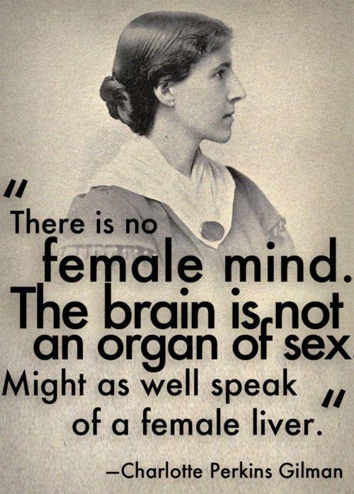 citater om liver Charlotte Perkins Gilman | quote | Pinterest | Feminisme and Citater citater om liver