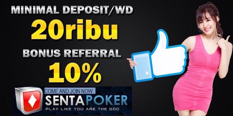 Agen Dewa Poker Agen Poker Online Bandar Poker Dewa Poker Poker Online Indonesia Taruhan Poker Www Sentapoker Com Poker Bandar Online
