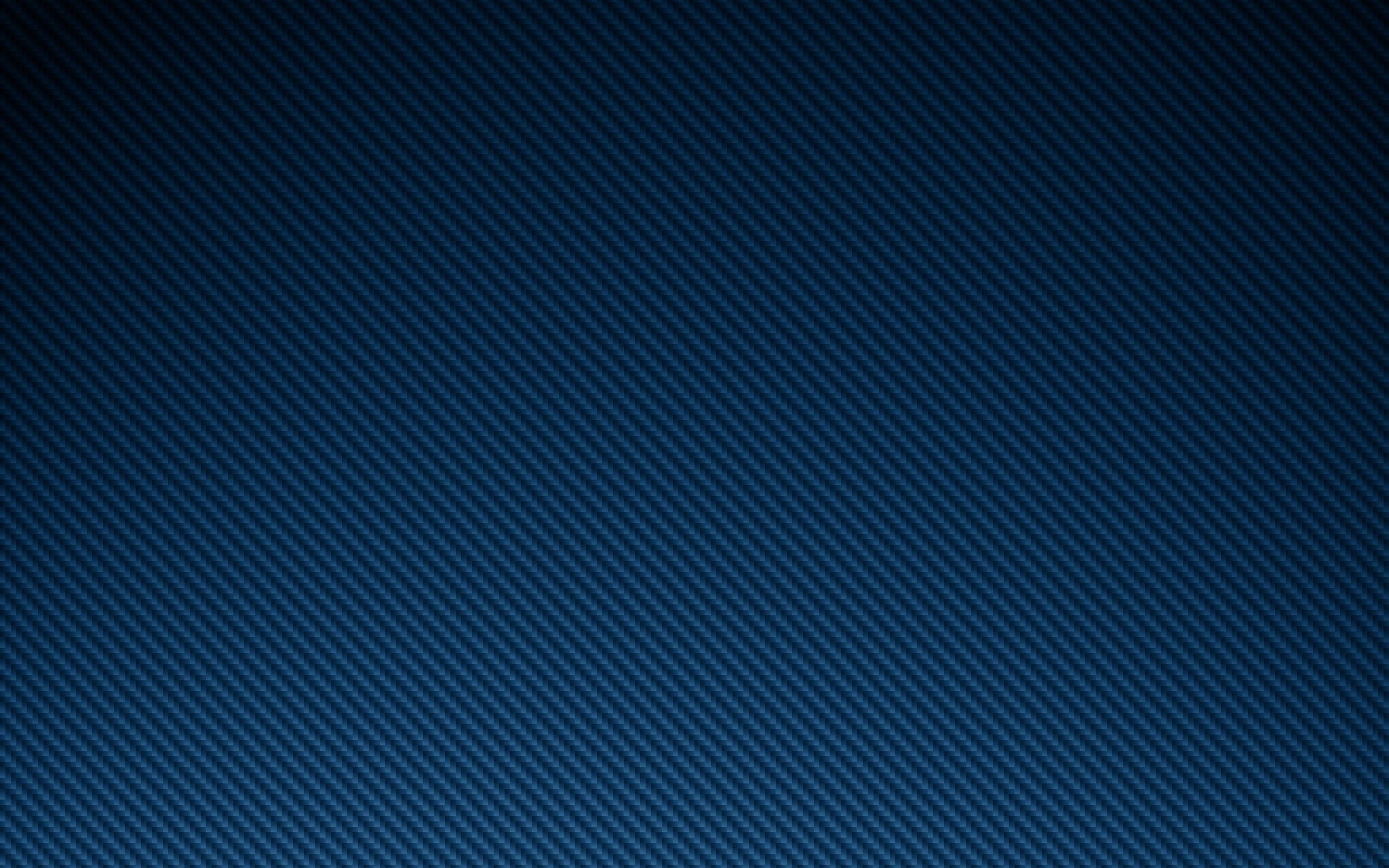 wallpaper art blue carbon fiber pictures hd. | iphone wallpapers