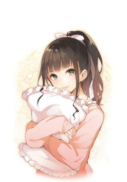 Pin On Anime Pictures 1