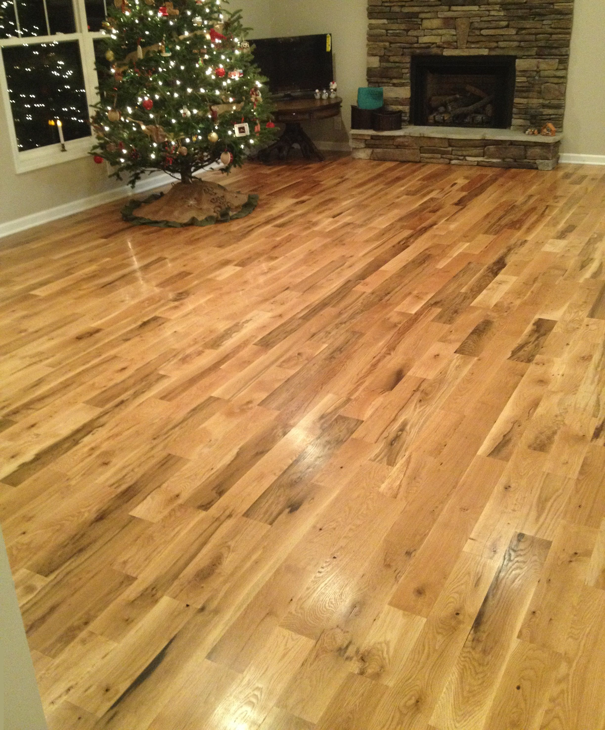 4 1 4 2 Common White Oak Hardwood Floors From Munday Hardwoods Flooring White Oak Hardwood Floors Flooring Inspiration