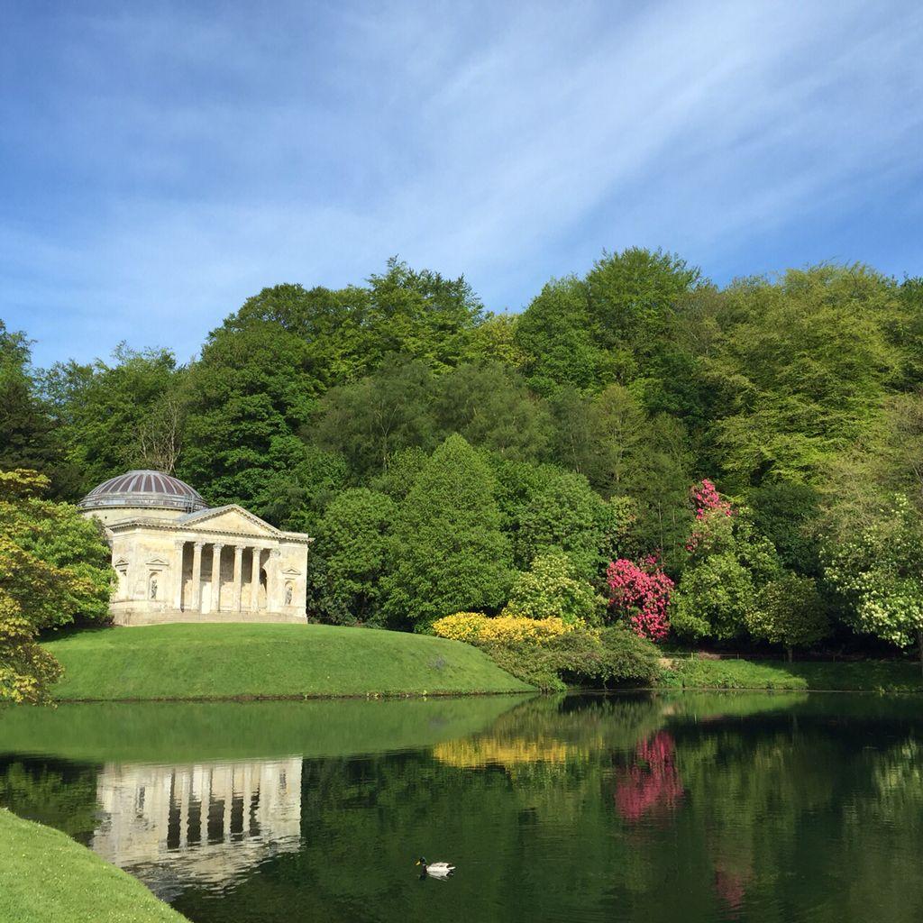 4ac86364f2dfdb1d51cea7c36a18473a - Best Time To Visit Stourhead Gardens