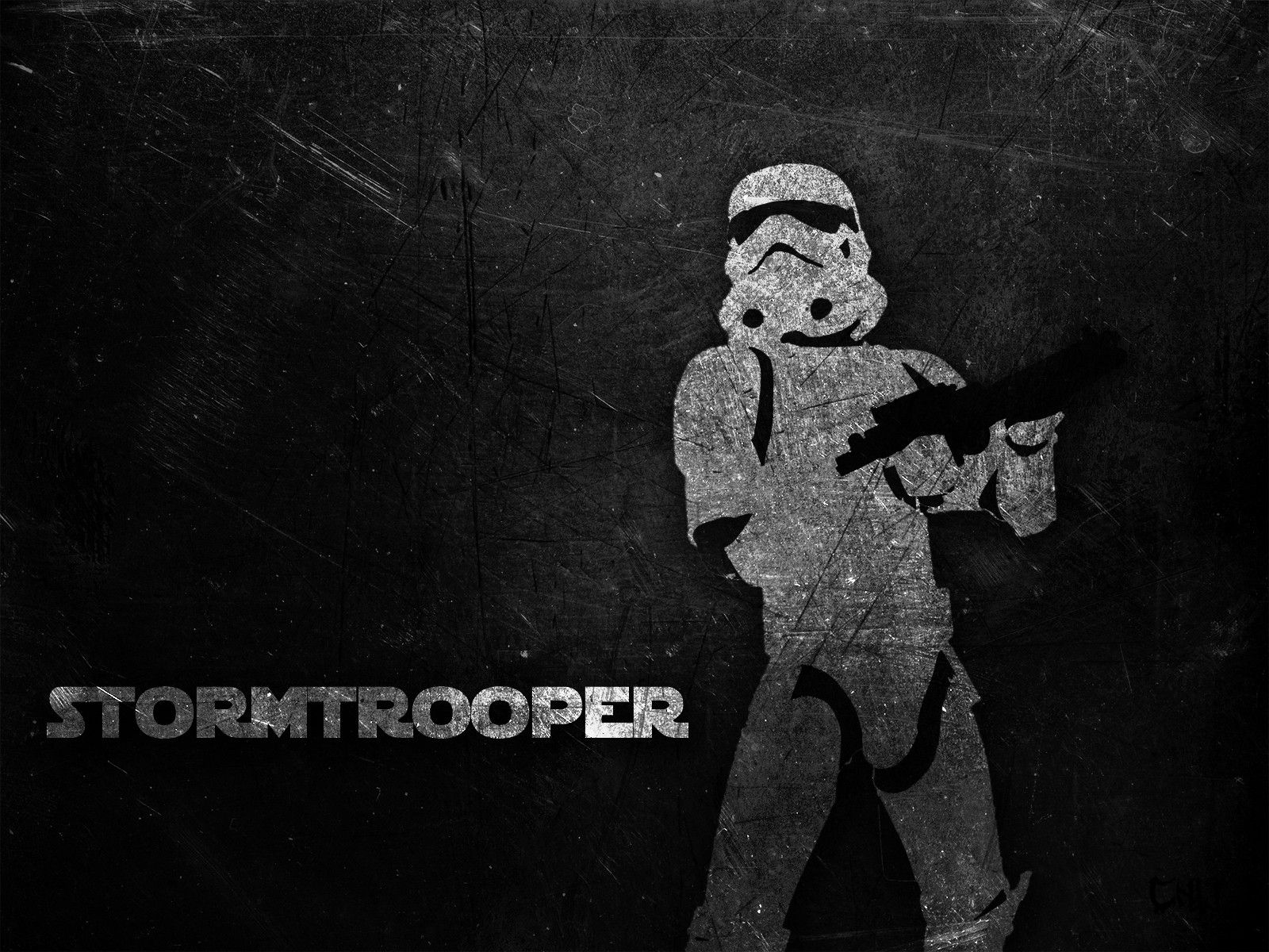Luxury Star Wars Stormtrooper Wallpaper Star Wars Wallpaper Star Wars Tattoo Small Stormtrooper